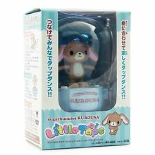 Little Taps Disney Sugarbunnies Kurousa Littletaps Limited Music Dancing RARE