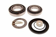 "Land Rover Series 2 2A 3 88"" 109"" Front or Rear Wheel Bearing Full Kit RTC3534"