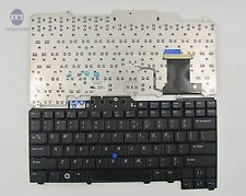 NEW GENUINE Dell Latitude D620 D820 D630 D830 US Keyboard 0DR160/DR160