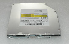 NEW DELL STUDIO 1535 1536 1537 1555 1557 1558 1735 1736 1737 DVD±RW SATA DRIVE