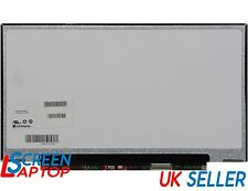 "Replacement 13.3"" LTN133AT25-501 LTN133AT25-T01 Laptop Screen For Toshiba Z830"
