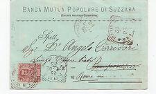 I497-SUZZARA-MANCA MUTUA POPOLARE