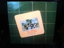 LP the BEATLES broadcasts RARE 1980 VINYL vinilo BBC CIRCUIT RECORDS LK4450