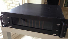 Audio Design Associates ADA PTM-8150 8 Channel Power Amp - Current Model @$6500