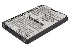UK Battery for JCB Sitemaster Toughphone XP1-0001100 3.7V RoHS