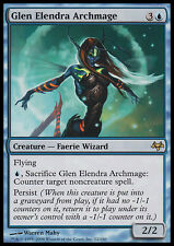 Arcimaga di Gola Elendra - Glen Elendra Archmage MTG MAGIC ET Eventide Ita