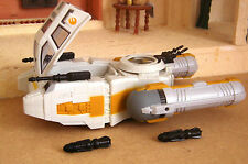 Star Wars: Y-Wing Scout Bomber The Force Awakens 2015