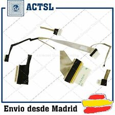 Cable Flex LCD HP Compaq C700/G7000 P/N:DC02000GY00