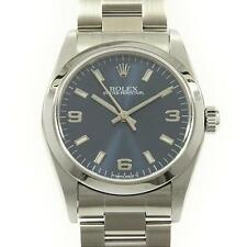 Authentic ROLEX 67480 Oyster Perpetual Automatic  #260-001-171-6006