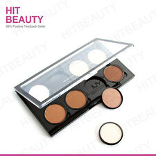 NYX Cosmetics Highlight & Contour Pro Palette Highlighting and Contouring HCPP01