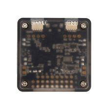 Flight Clean SP Deluxe Racing F3 10 DOF Controller Flight Board For RC Aircraft