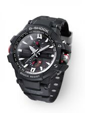 CASIO watch G-SHOCK GRAVITYMASTER GW-A1000-1AJF Men from japan