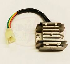 Regulator / Rectifier for Kinroad Super Sport 125 XT125-19