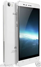 Hitech Air A9 VoLTE 4G 2GB RAM +16 ROM Support Jio Priviwe Offer Smart Phone