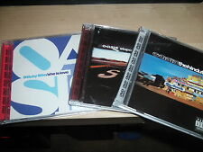 OASIS DVD SINGLES LITTLE BY LITTLE STOP CRYING YOUR HEART HINDU TIMES