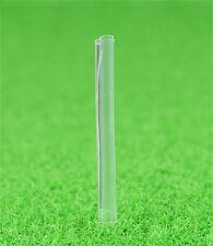 2500PCS 60mm FTTH Drop Fiber Optic Cable Splice Protector Heat Shrink tube