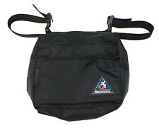 Mobility Double pocket pouch bag for Chair Scooter Power manual Wheelchairs