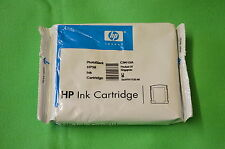 HP 38 Photo Black C9413A Ink PRO B8850 B9180  No Box  Date Unknown