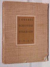POESIE E PROSE Samuele T Coleridge A cura di Maria Luisa Cervini UTET Poetica