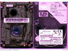 80 GB GIG HARD DRIVE HDD UPGRADE YAMAHA TYROS 1/2/3 TYROS2 TYROS3 KEYBOARD