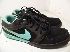 Nike Mogan 3 Twilight Dunk Low Womens Size 13 SkateBoarding Sneakers