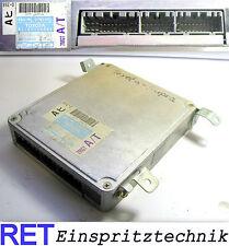 Motorsteuergerät DENSO 89661-14400 Toyota Supra 3,0 175000-2751 original