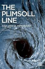 The Plimsoll Line-ExLibrary