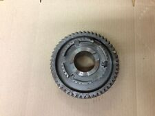 """5th Gear for NV4500 Trans Chevy/GMC, C/S 56T 6:34 6.5"""""""