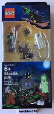 LEGO Monster Fighters 850487 Halloween Accessory Set New Sealed Package