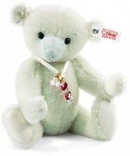 Steiff Swarovski 2011 Candy, The Sparkle Teddy Bear 681776