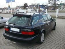 SAAB  9-5 95  ESTATE ( VAGON ) ROOF SPOILER