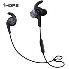 1MORE iBFree Bluetooth In-Ear Headphones with Microphone Sports earphone
