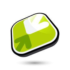 2.500.000 Pacchetto volume Visitatori Abbonamento Traffic je Monat per Homepage+