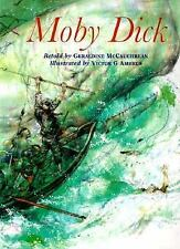 Moby Dick: or The White Whale Oxford Illustrated Classics