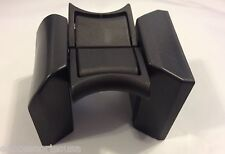 CENTER CONSOLE CUP HOLDER INSERT DIVIDER FOR TOYOTA CAMRY 2007-2011 BRAND NEW
