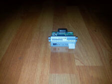Epson Wireless Interface for TM Series Printers UB-R03