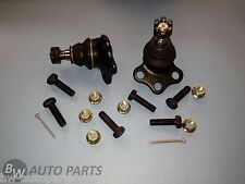 2 Front Lower Ball Joints 2003-2007 SATURN ION 03 04 05 06 07