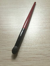 100% Authentic Smashbox #15 Definer brush