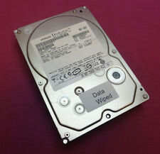 "HITACHI 750 GB Deskstar hds72107kla30 0a34192 3.5 ""SATA 7200rpm disco rigido"