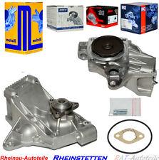 Pompe à eau + te ue qualité OPEL MOVANO renault master II 59kw 80ps 2.5d Diesel