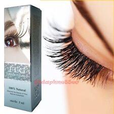 Genuine FEG Eyelash Enhancer Eye Lash Growth Serum -** 3ml (buy 1 get 1 free) **