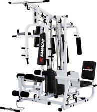 Kamachi Home Gym HG-44, Multi Gym