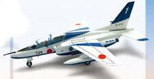 F-Toys 602470-5 Düsenflugzeug T-4 Blue Impulse 1/144