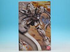 MG 1/100 Mobile Suit Gundam Wing XXXG-01SR Gundam Sandrock EW Plastic Model ...