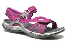 Women's Merrell size uk 4 Azura Strap  Sandals in Purple beach shoe new in box