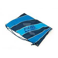 Zoggs Junior Bag Rucksack 301802 Navy NEU OVP Schwimmen Sport