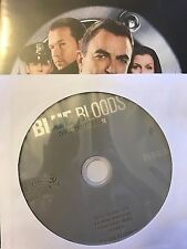 Blue Bloods - Season 3, Disc 3 REPLACEMENT DISC (not full season)