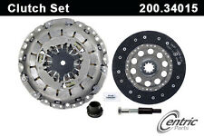 CENTRIC CLUTCH KIT FOR 1997-2003 BMW 540I V8 4.4L