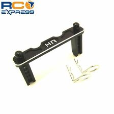 Hot Racing Traxxas 1/16 E Revo Aluminum Rear Body Post VXS3201
