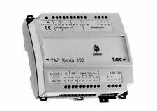 TAC Controller Xenta 101-VF /24 Part number 0-073-0505